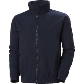 Helly Hansen Urban Catalina Jas Heren, navy